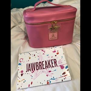 Jeffree Star jawbreaker duo
